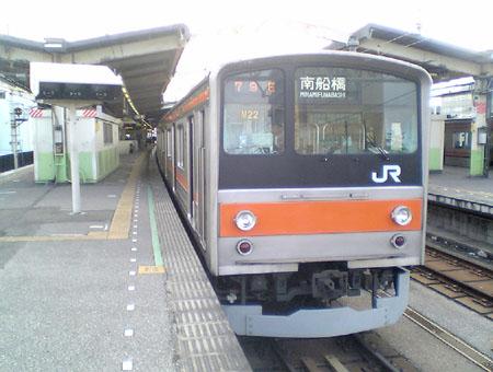 V4010758